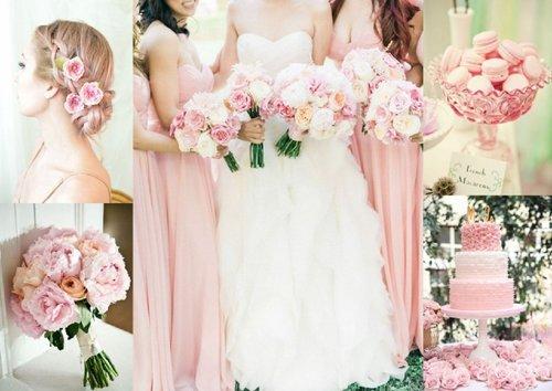 Matrimonio 2018: 7 tendenze che non potete lasciarvi sfuggire