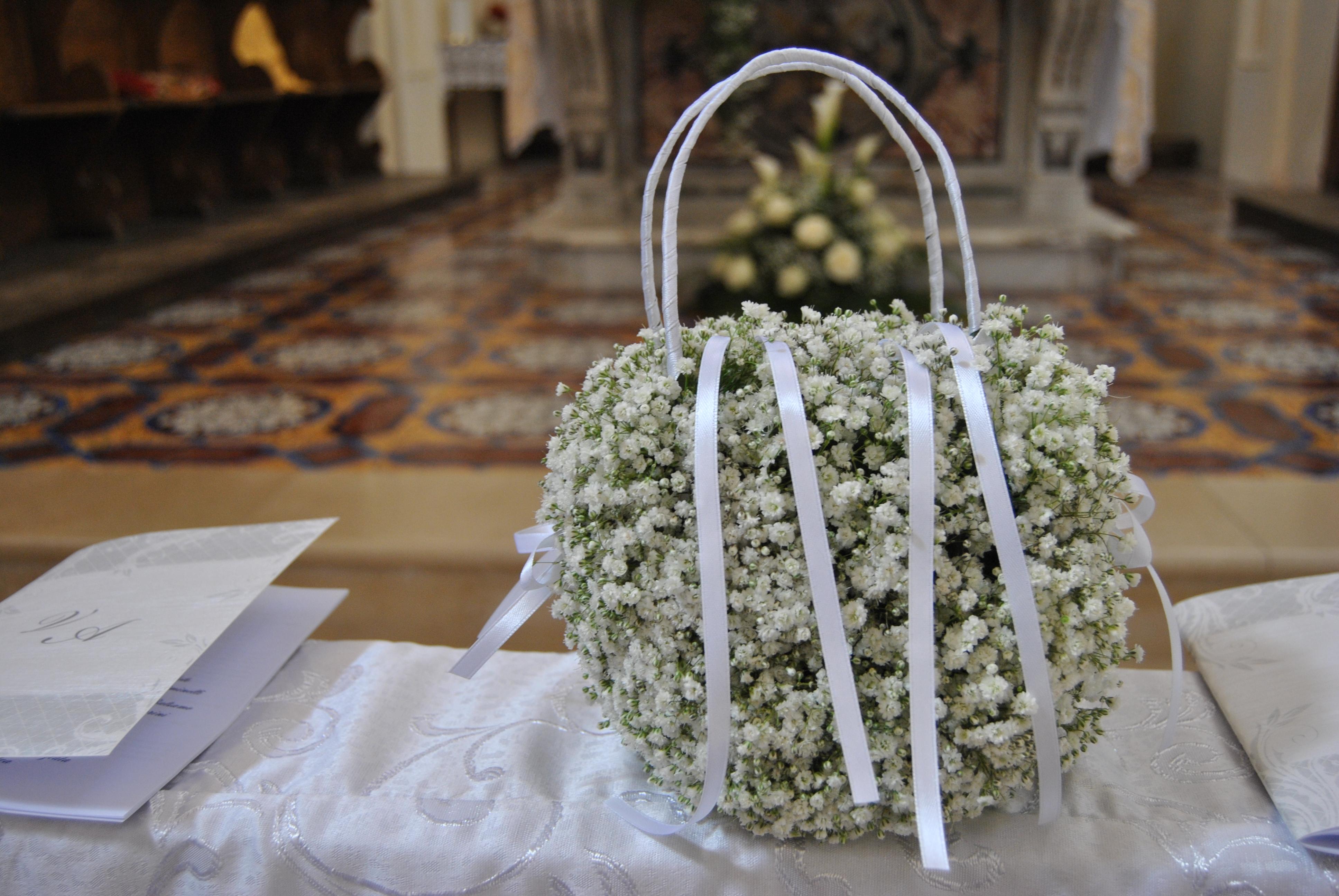 Bouquet della sposa. Tutto quello che c'è da sapere: colori, dimensioni e stili