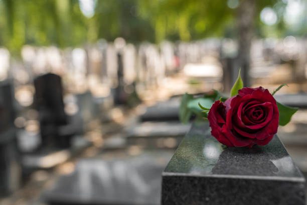 Fiori per Ognissanti e per la Commemorazione dei defunti. Tradizioni e soluzioni migliori
